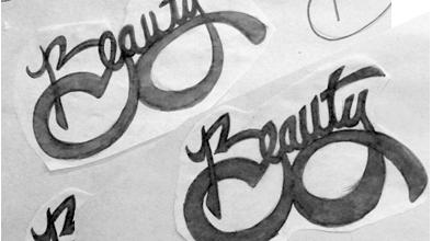 veronica-kerr-pro_beauty06