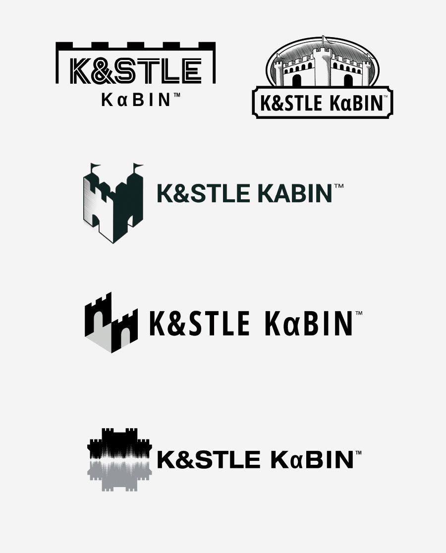 kastle-cabin1