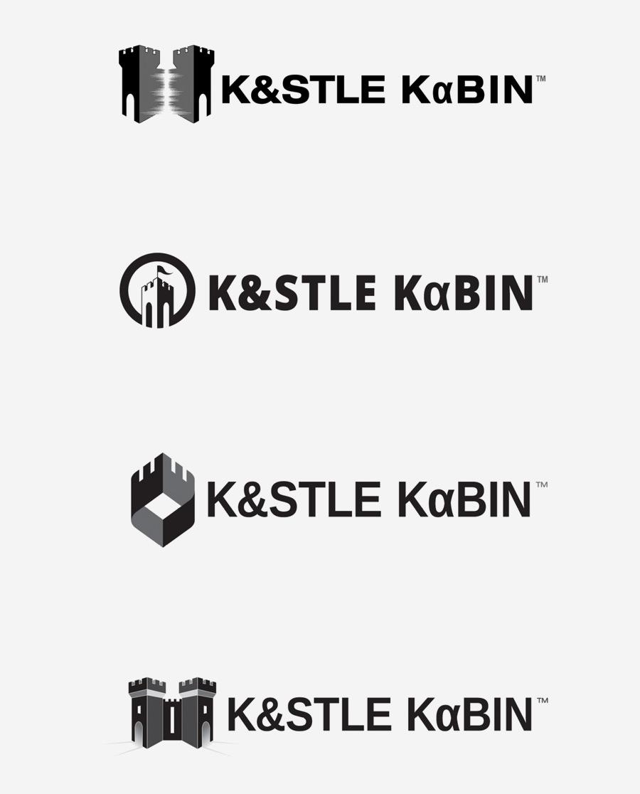 kastle-cabin3