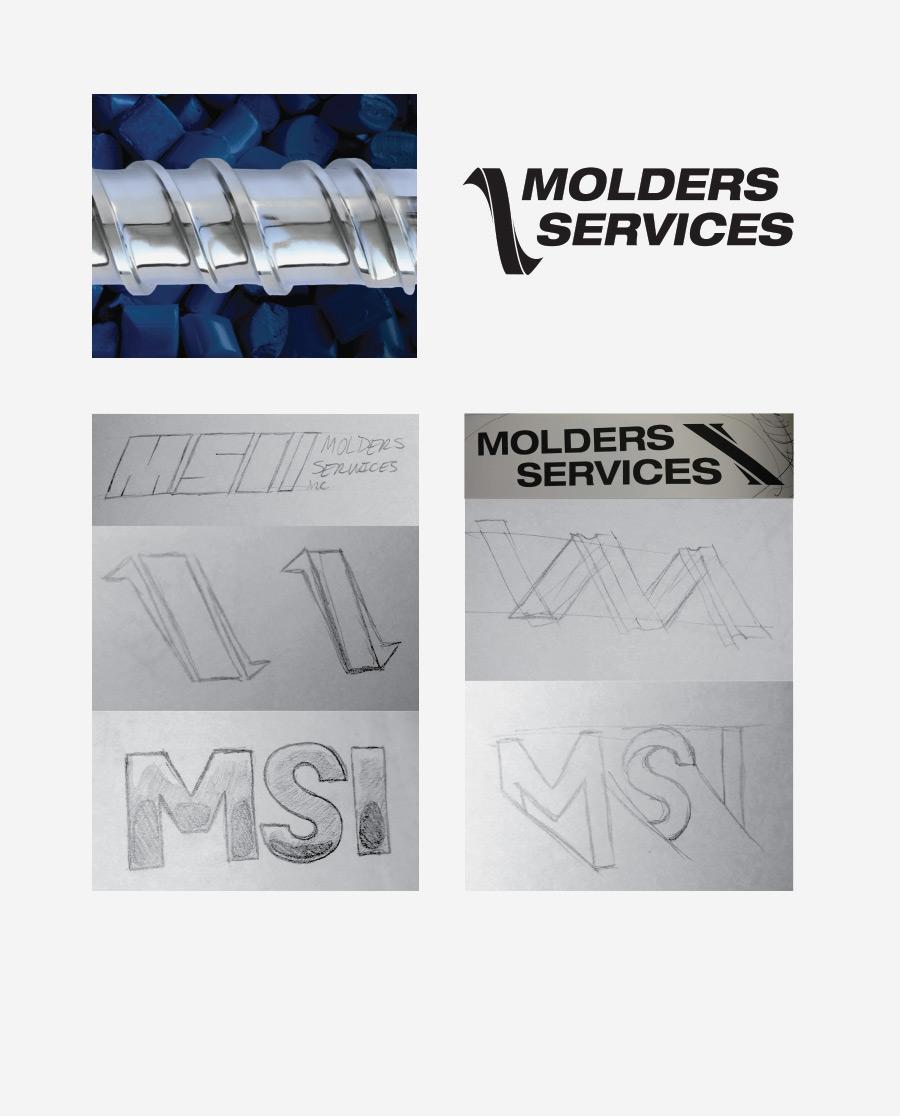 molders-services-veronica-kerr-brand-1