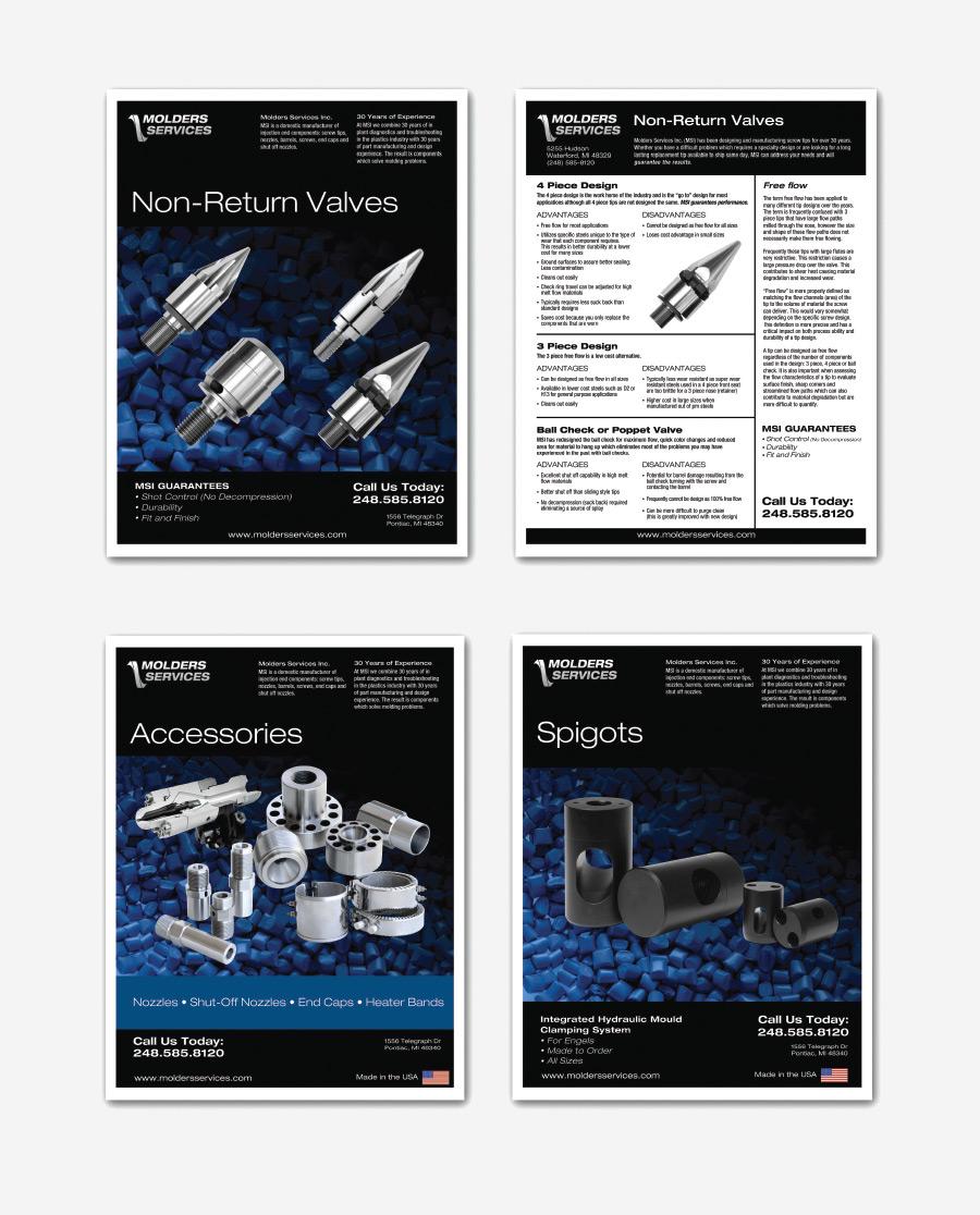 molders-services-veronica-kerr-print-1