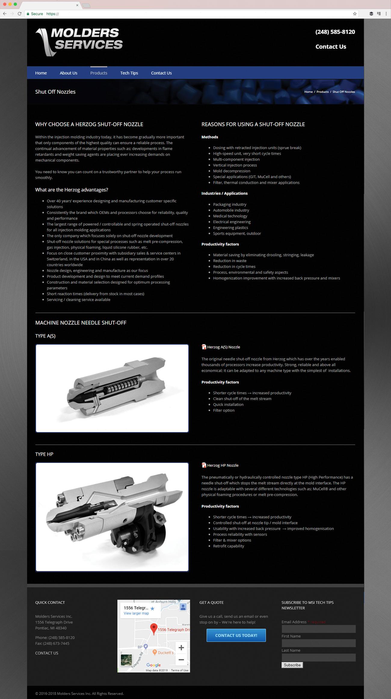 molders-services-veronica-kerr-web-3
