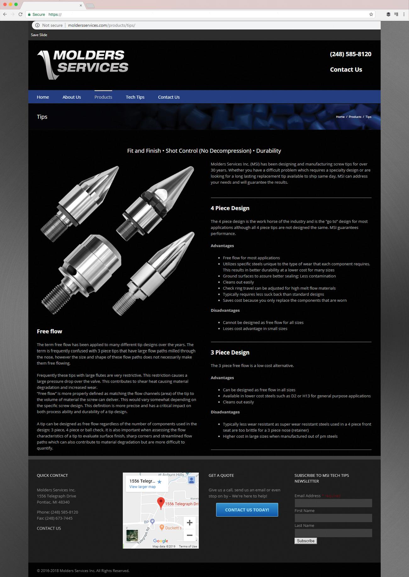 molders-services-veronica-kerr-web-4