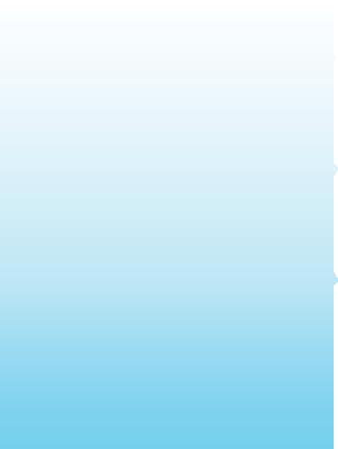 Veronica-kerr-logo-